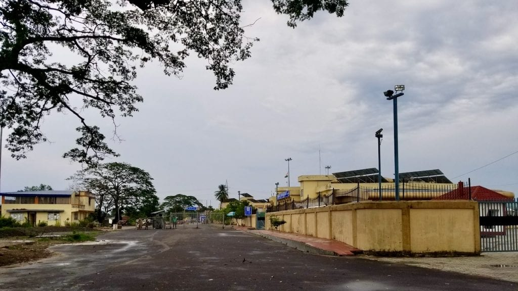 Things To Do In Agartala A Walk In The World Agartala And Tripura Guide